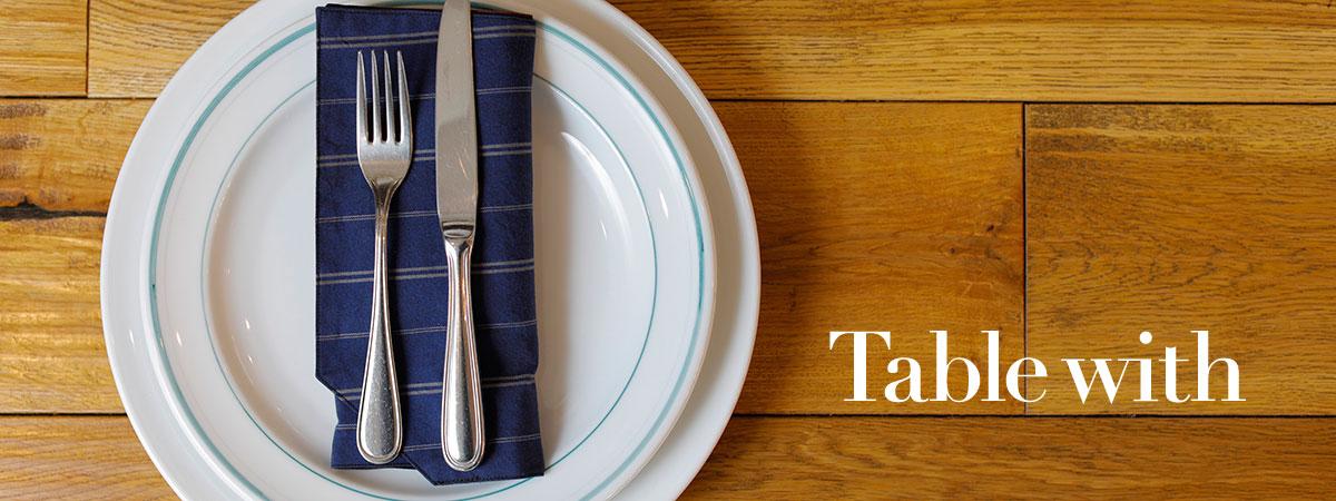 テーブルウェア,エプロン